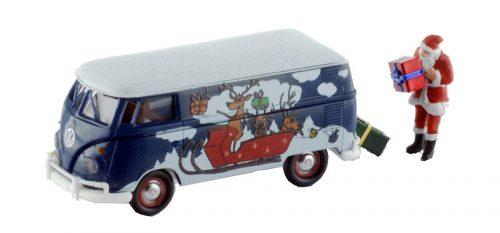 week-49-1-09-brekina-hunerbein-kerstmodel