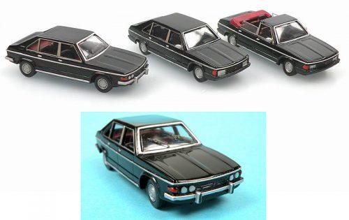 week-49-1-10-vv-model-tatra-t-613-in-3-varianten