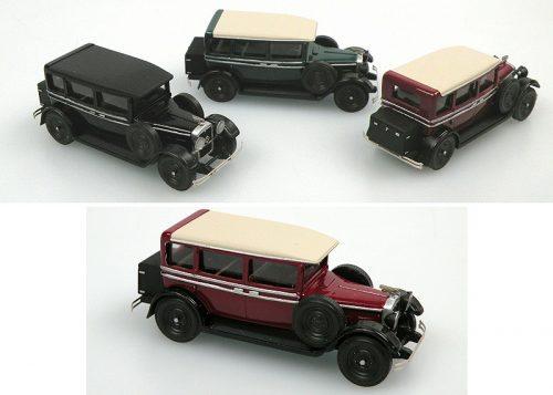 week-49-1-11-vv-model-adler-standard-6-1928