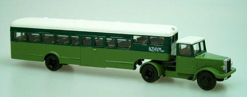 week-49-1-12-vv-weer-verkrijgbaar-crossley-verheul-nzh-bus