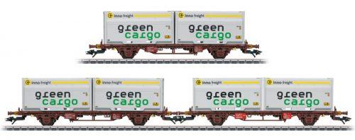 week-49-1-13-marklin-set-van-drie-green-cargo-cont