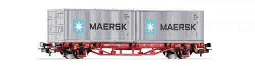 week-49-1-14-piko-wagon-m-maersk-cont