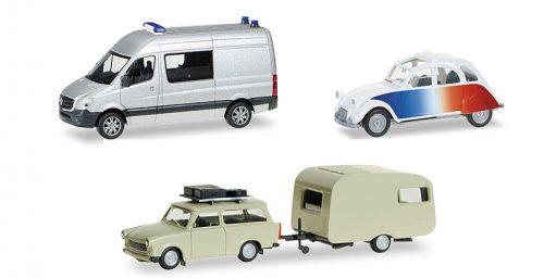nieuw in de handel van herpa ho modelautoclub. Black Bedroom Furniture Sets. Home Design Ideas