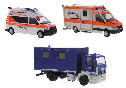 nieuw in de handel van rietze met n nl model en meer nieuws ho modelautoclub. Black Bedroom Furniture Sets. Home Design Ideas