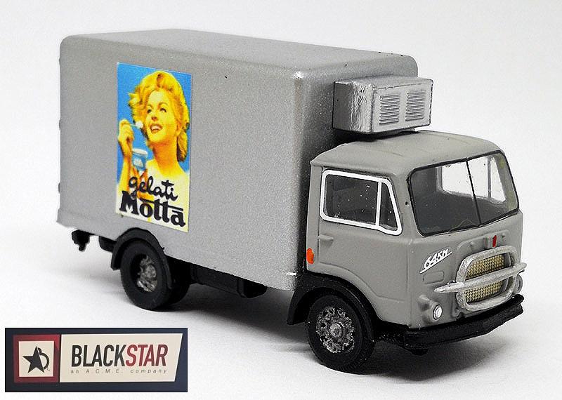 Z-Varia 2019-69 09 Black Star Motta Fiat 645N